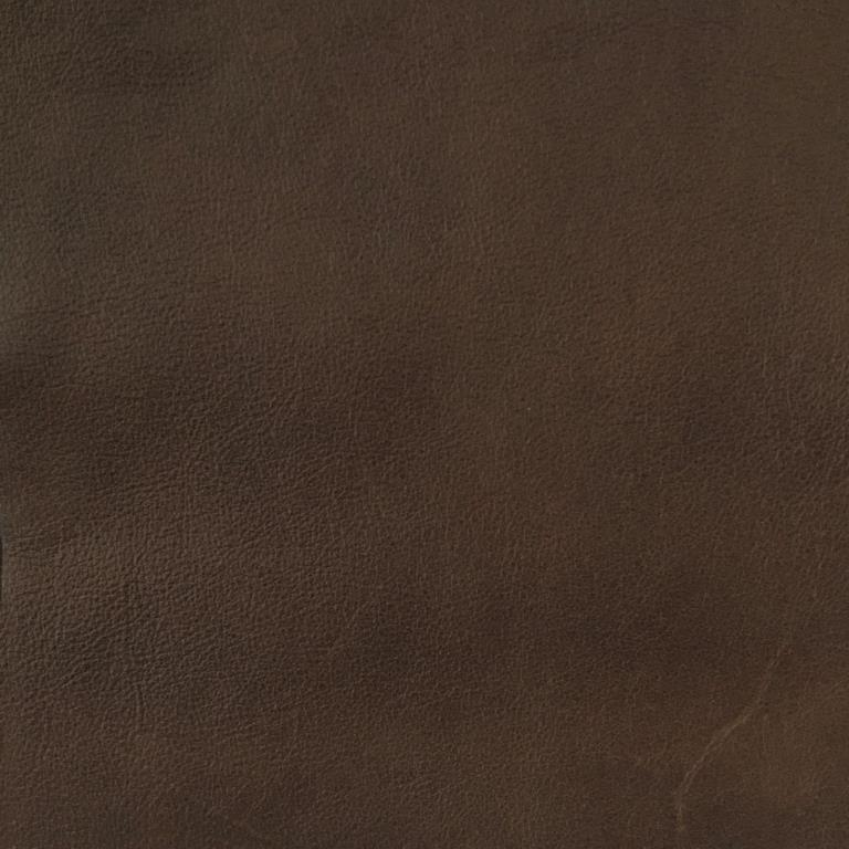 Cafe_CAFECY-9511_Espresso_Bean Collection - Cafe Leather