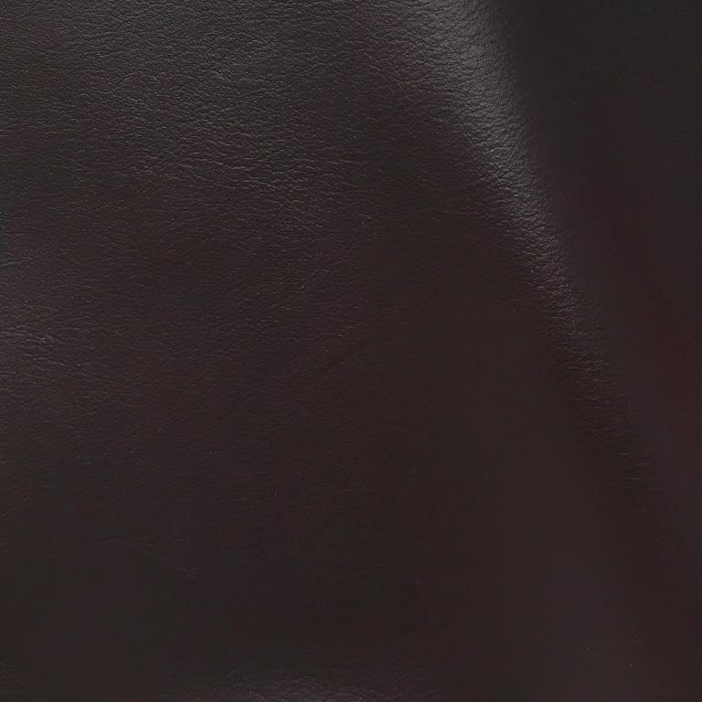 Caprone_1-18_Rosewood Collection - Caprone Leather