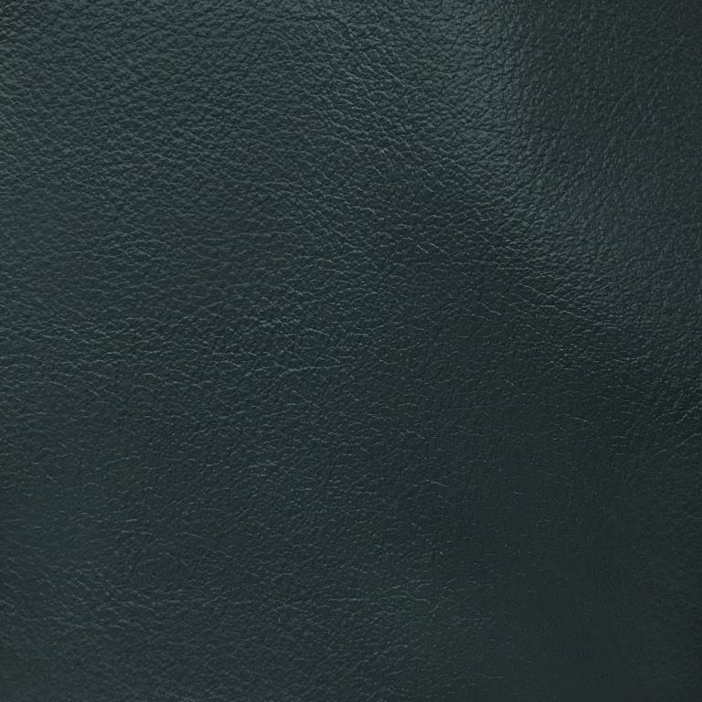 Caprone_1-26_Nightshade Collection - Caprone Leather