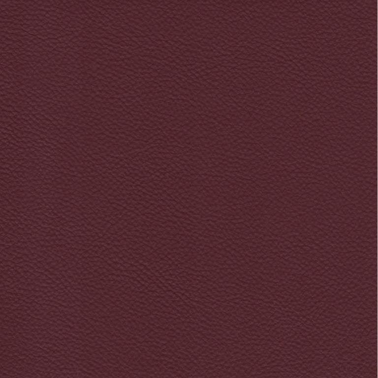 Catalina_LINCY-8434_Claret Collection - Catalina Leather