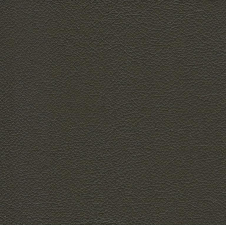 Catalina_LINCY-8737_Jadestone Collection - Catalina Leather