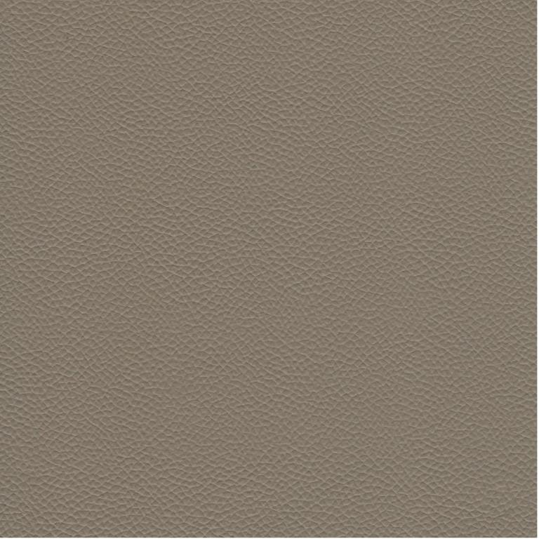 Catalina_LINCY-8738_Taupe Collection - Catalina Leather