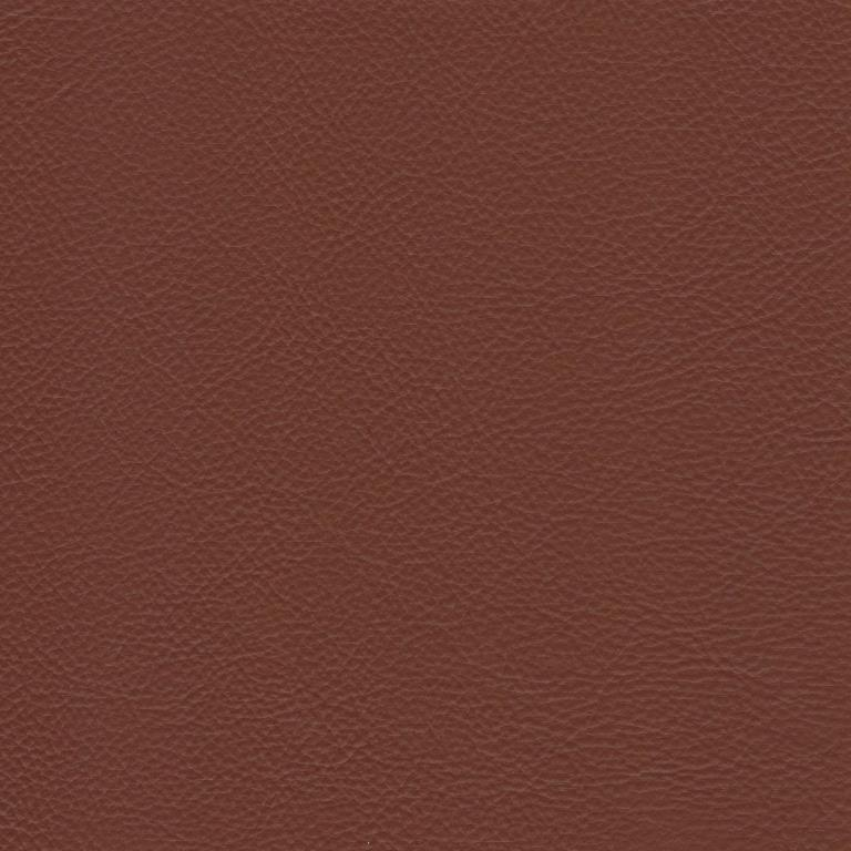 Catalina_LINCY-8890_Earthy Collection - Catalina Leather