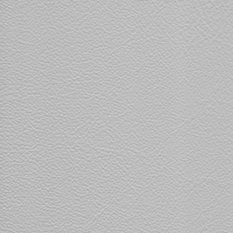 Catalina_LINCY-9390_Light_French_Grey Collection - Catalina Leather