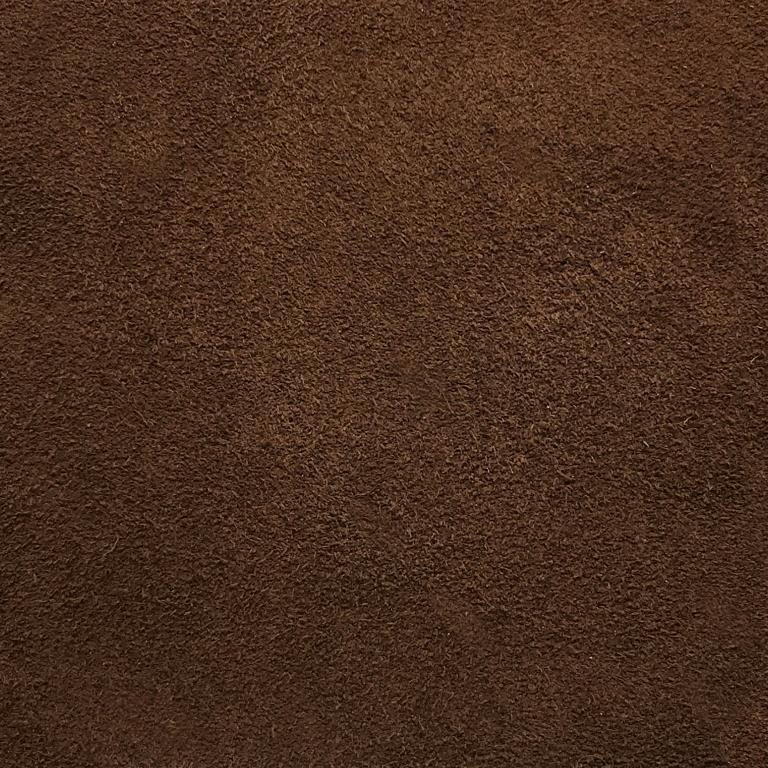 Chaps_98-11_Gingerbread Collection - Chaps Leather
