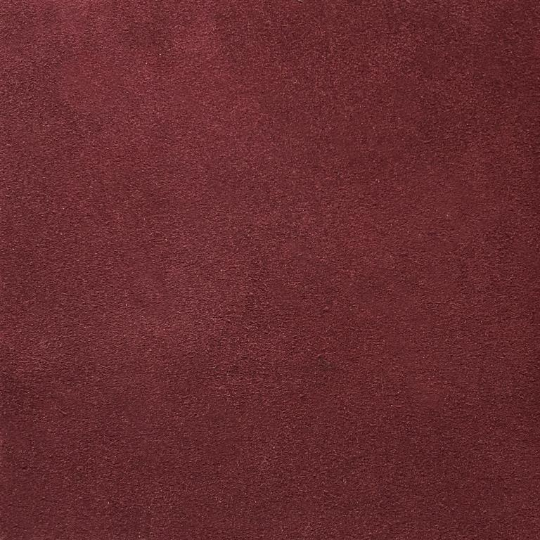 Chaps_98-14_Garnet Collection - Chaps Leather