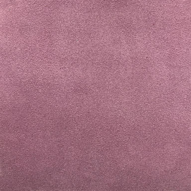 Chaps_98-16_Lilac Collection - Chaps Leather