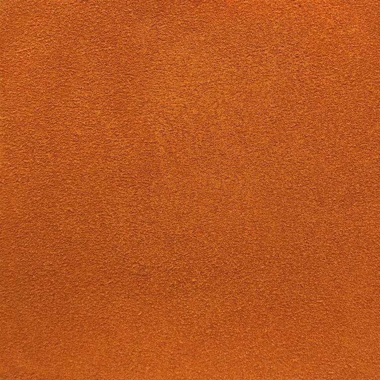 Chaps_98-24_Pumpkin Collection - Chaps Leather