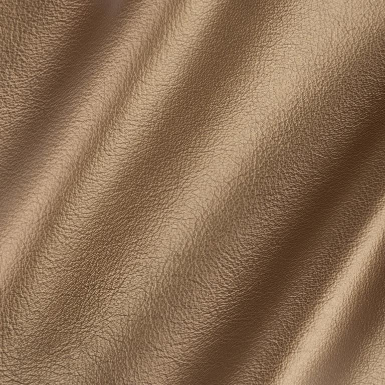 Chesapeake_CPKCY-9612_Golddust Collection - Chesapeake Leather