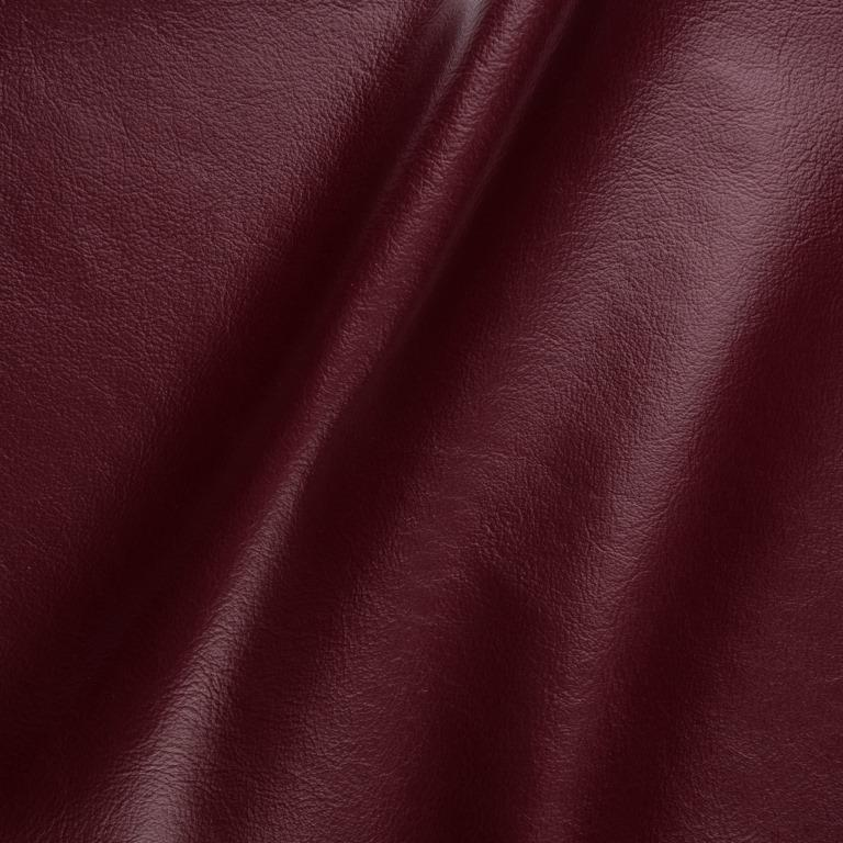 Chesapeake_CPKCY-9742_Red_Granite Collection - Chesapeake Leather