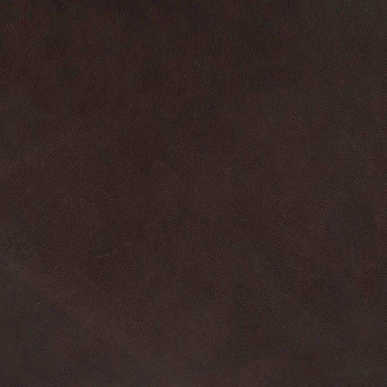 Collina_35-1_Sable Collection - Collina Leather