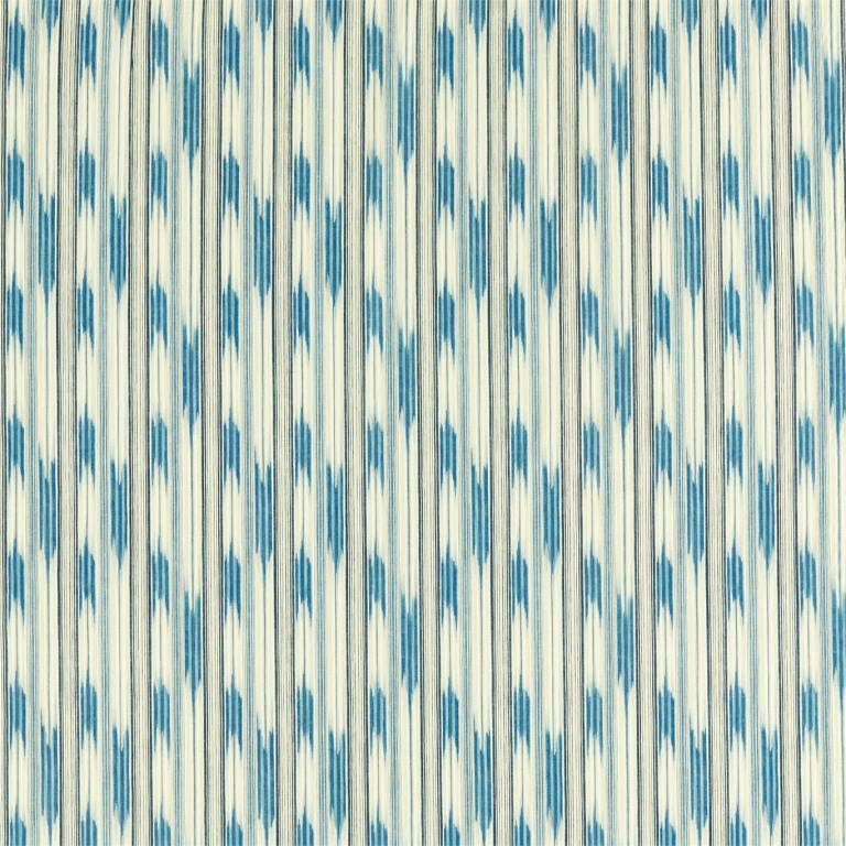 DCAC226642_ Collection - Caspian Weave Fabric