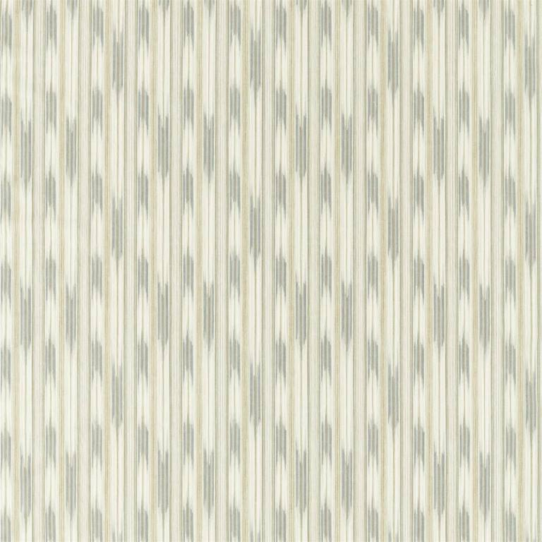 DCAC226643_ Collection - Caspian Weave Fabric