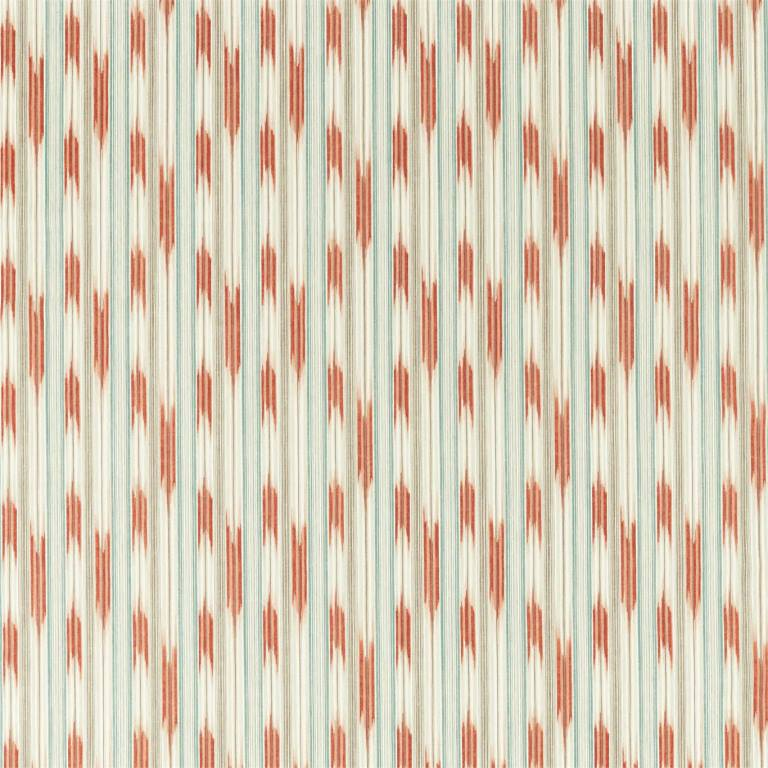 DCAC226644_ Collection - Caspian Weave Fabric