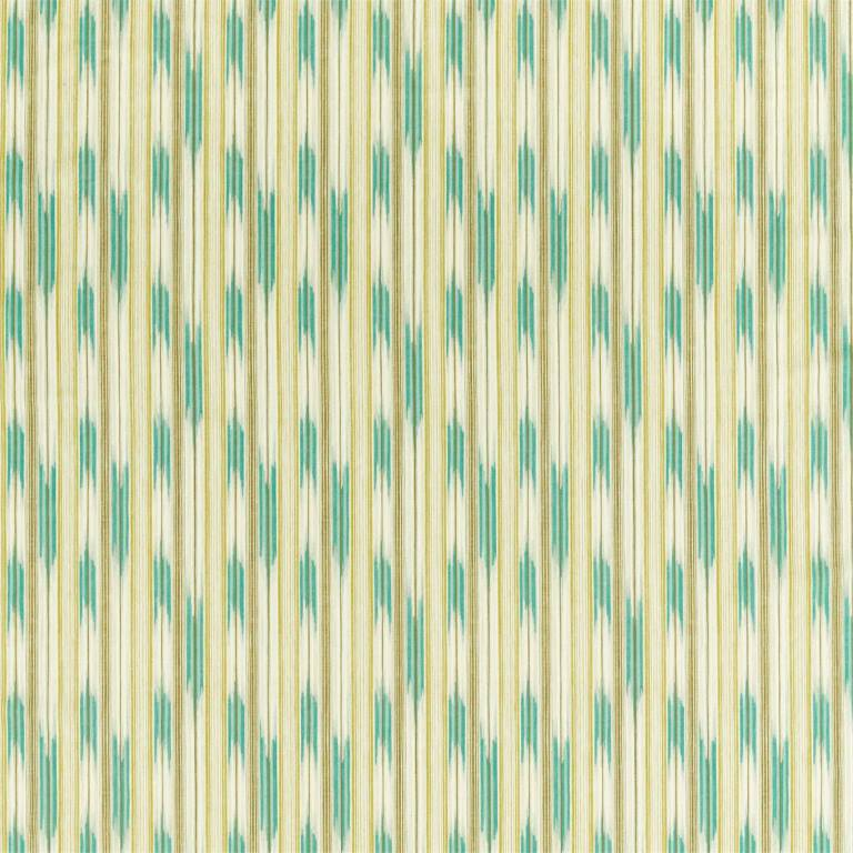 DCAC226645_ Collection - Caspian Weave Fabric