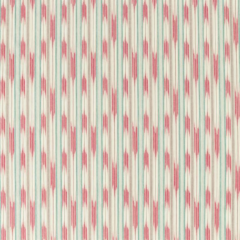 DCAC226646_ Collection - Caspian Weave Fabric