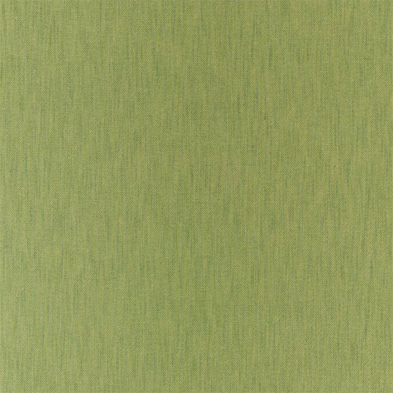 DCAC236898_ Collection - Caspian Weave Fabric
