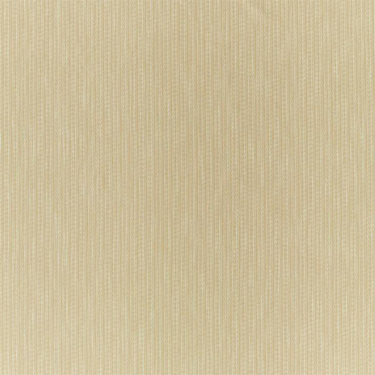 DCAC236900_ Collection - Caspian Weave Fabric