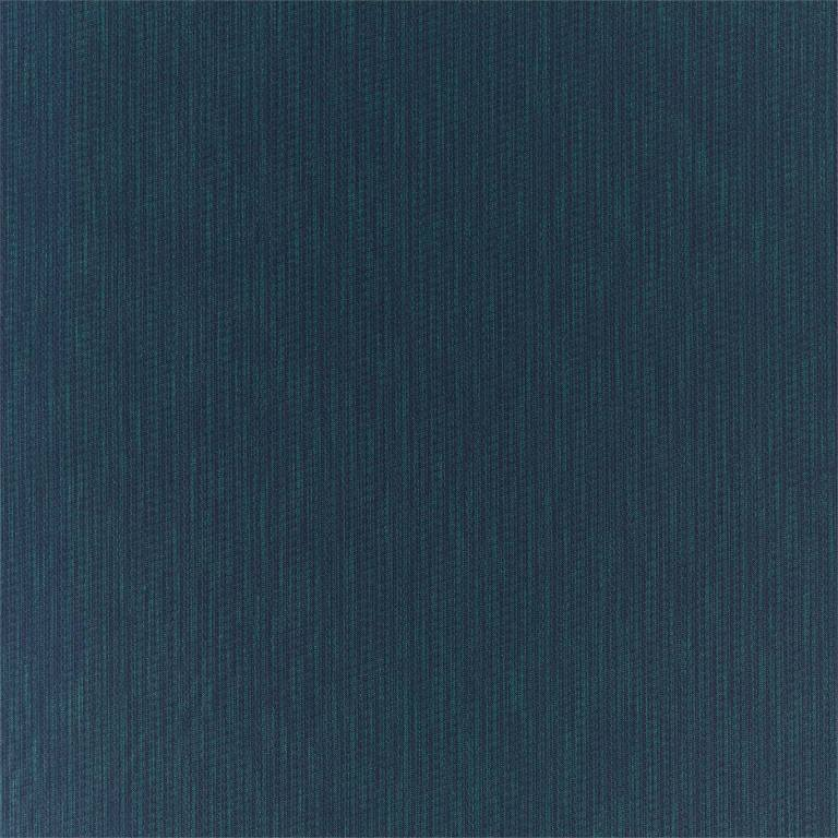 DCAC236901_ Collection - Caspian Weave Fabric