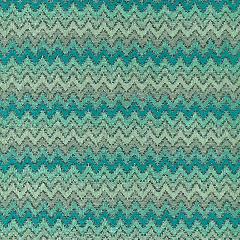 DCAC236904_ Collection - Caspian Weave Fabric