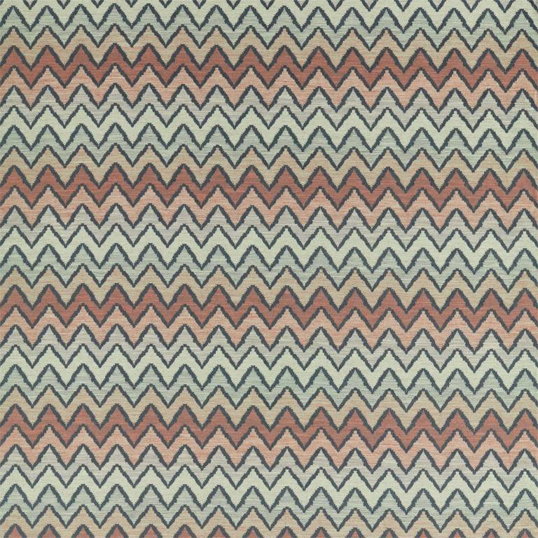 DCAC236905_ Collection - Caspian Weave Fabric
