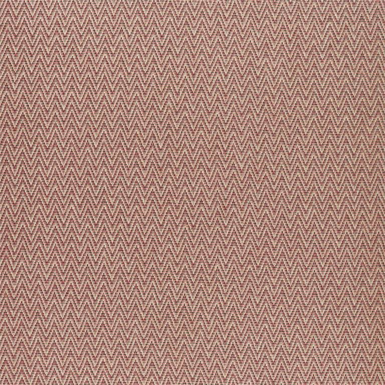 DCAC236906_ Collection - Caspian Weave Fabric