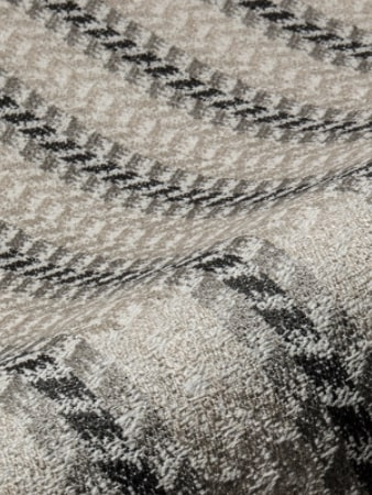 08_NATURAL_SHADES_STONE Collection - Celebration Fabric
