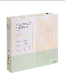 Contract Curtain Vol 9