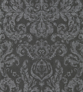 312677 Collection - Damask Fabric