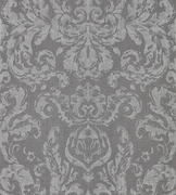 312678 Collection - Damask Fabric