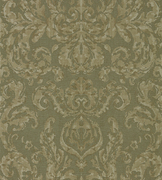 312680 Collection - Damask Fabric