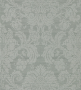 312681 Collection - Damask Fabric