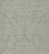 312682 Collection - Damask Fabric