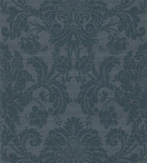 312683 Collection - Damask Fabric