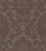 312684 Collection - Damask Fabric