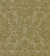 312685 Collection - Damask Fabric