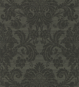 312686 Collection - Damask Fabric