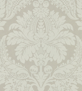 312687 Collection - Damask Fabric