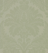312688 Collection - Damask Fabric