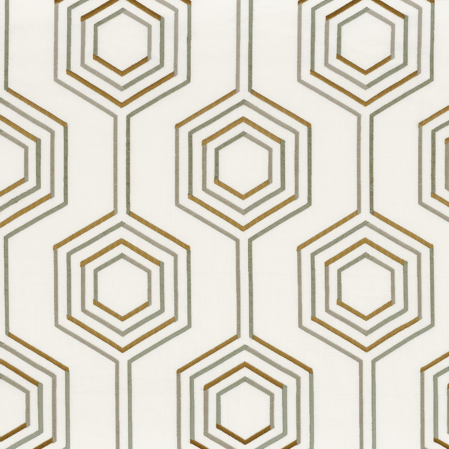 44860211 Collection - Hudson Fabric
