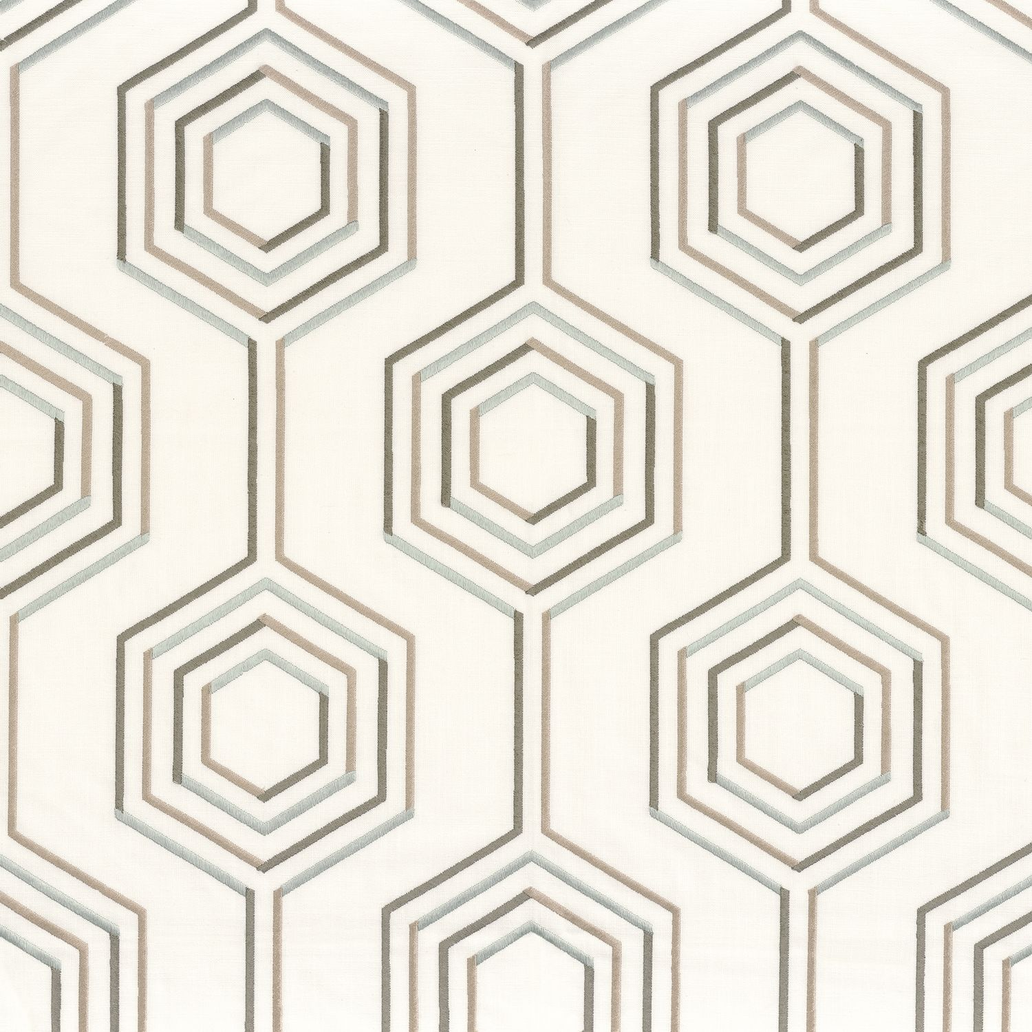 44860309 Collection - Hudson Fabric