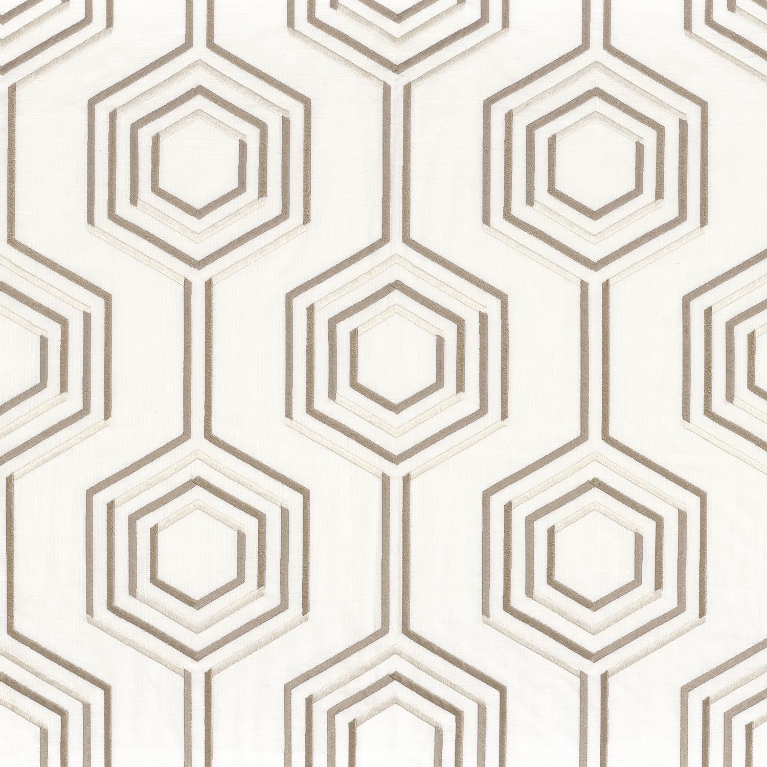 44860423 Collection - Hudson Fabric