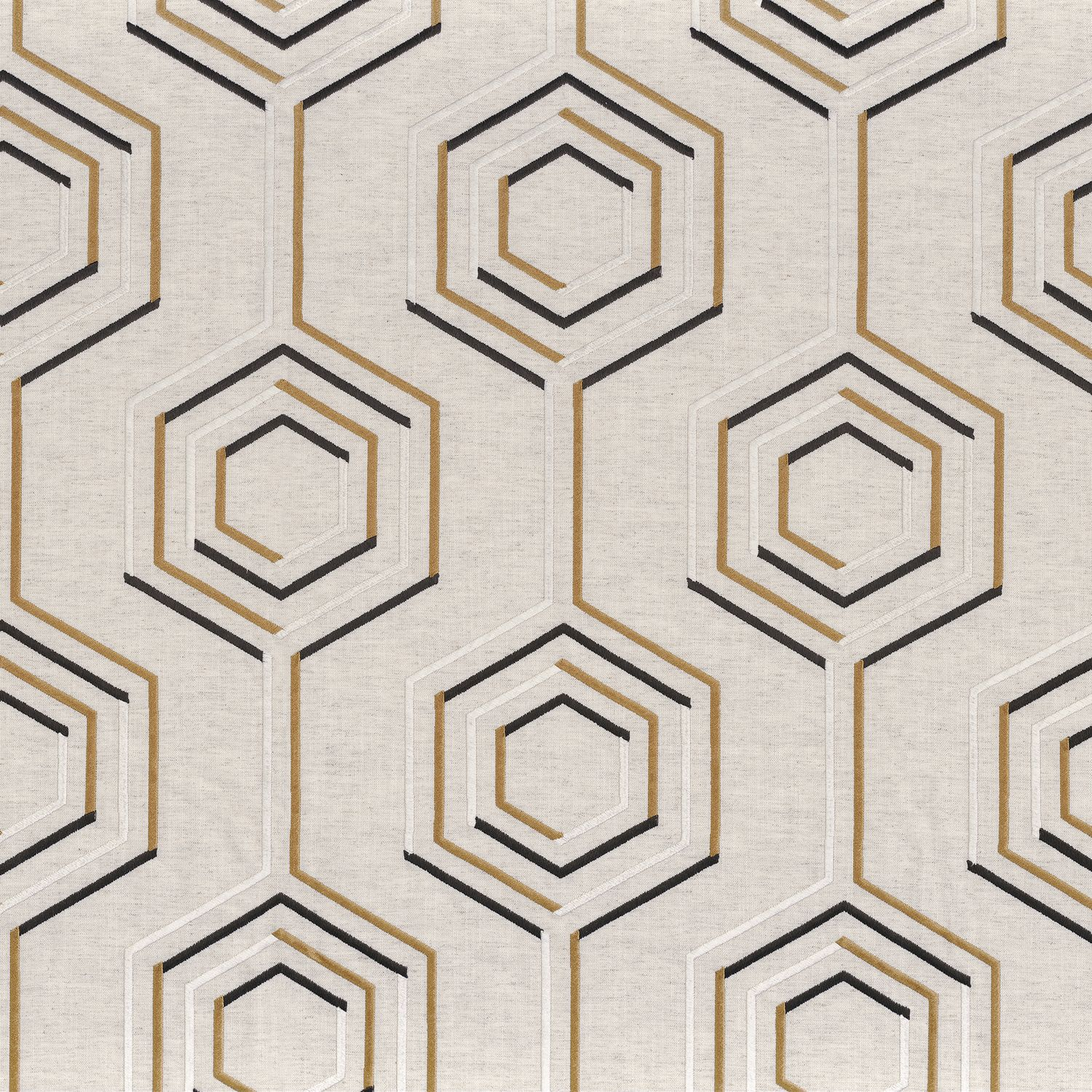44860557 Collection - Hudson Fabric