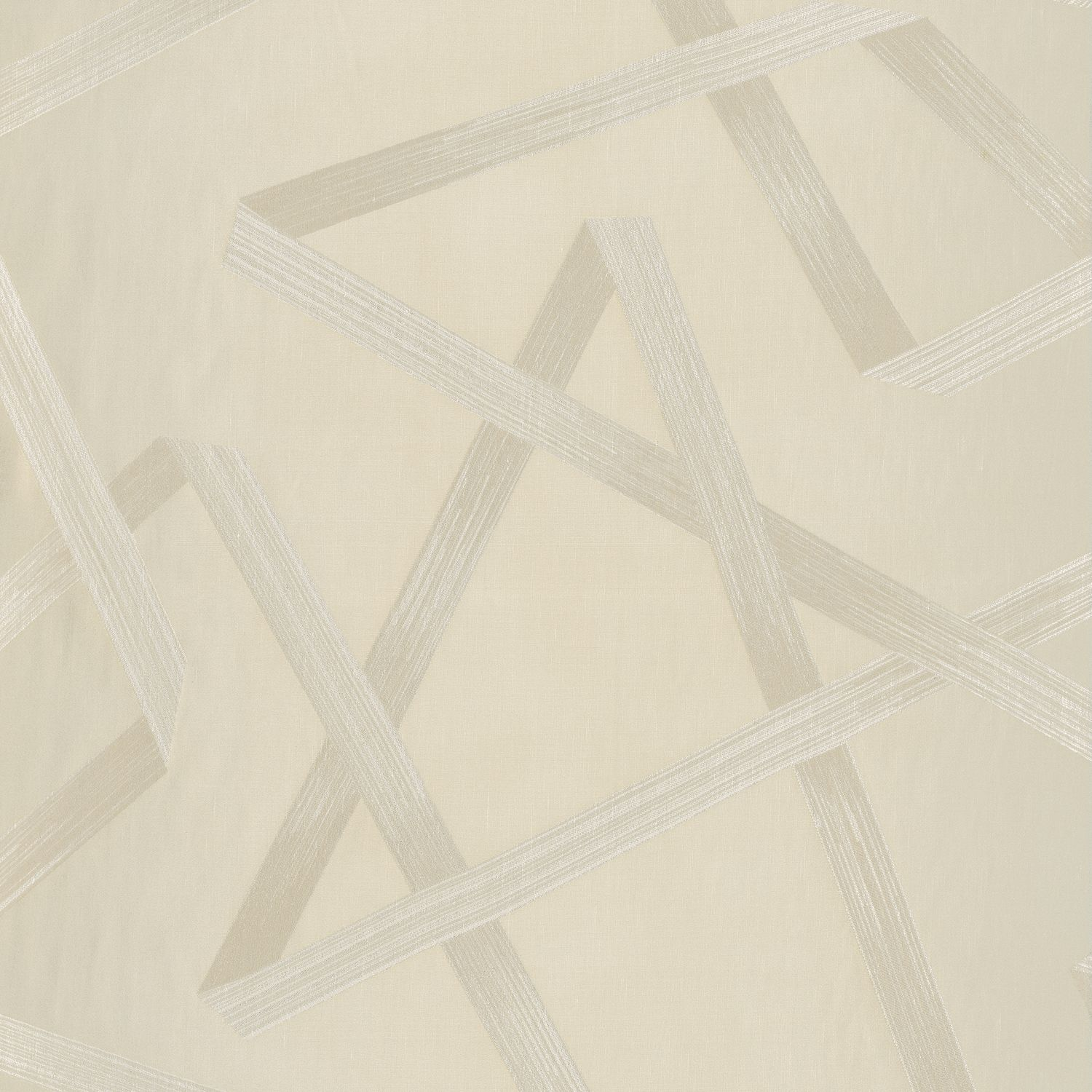44870194 Collection - Hudson Fabric