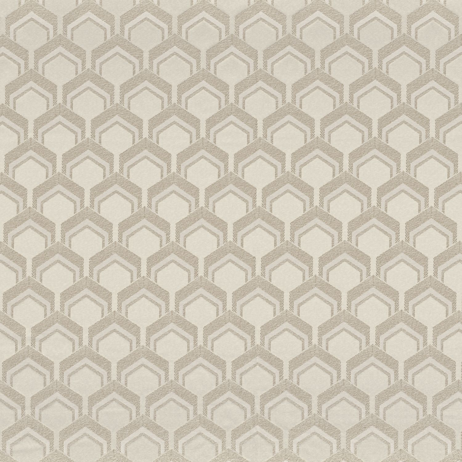 44900104 Collection - Hudson Fabric