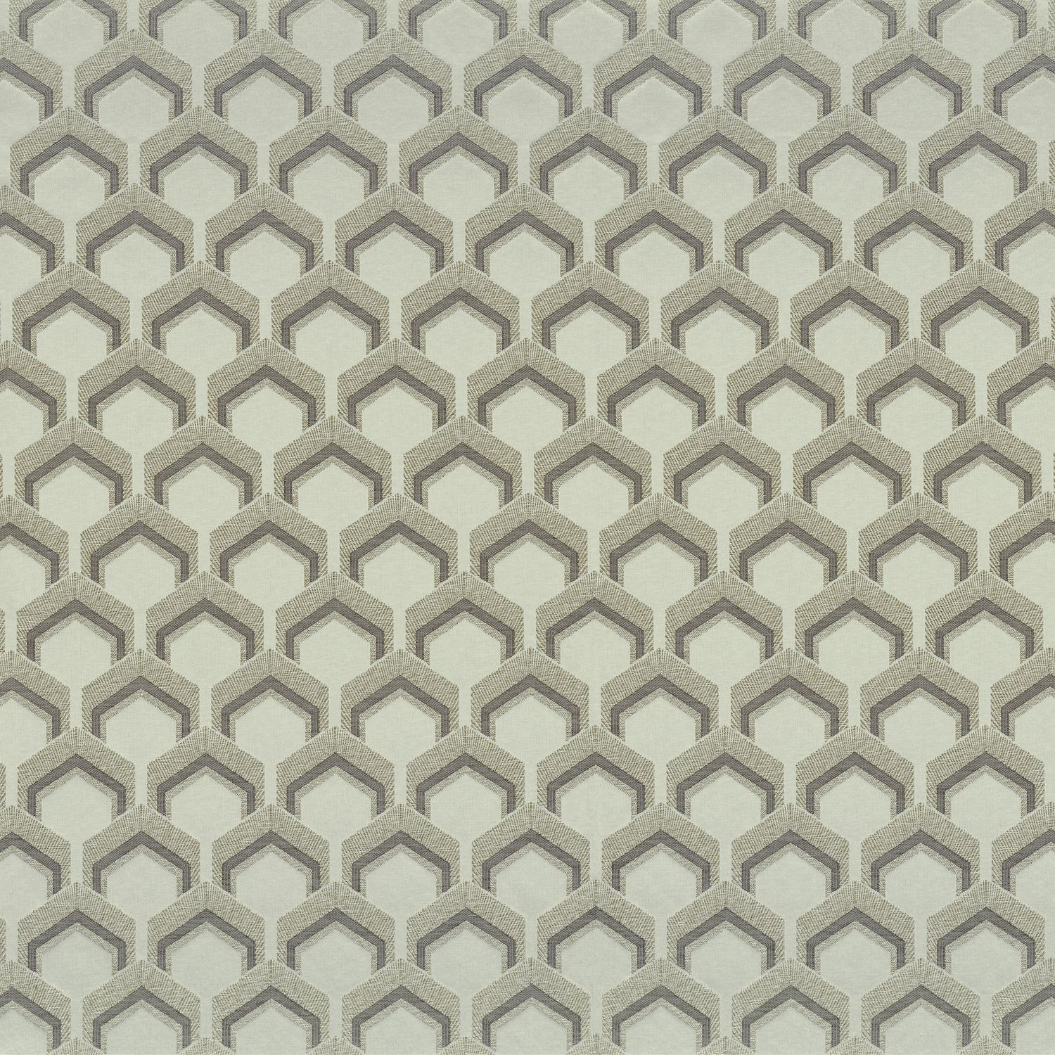44900288 Collection - Hudson Fabric