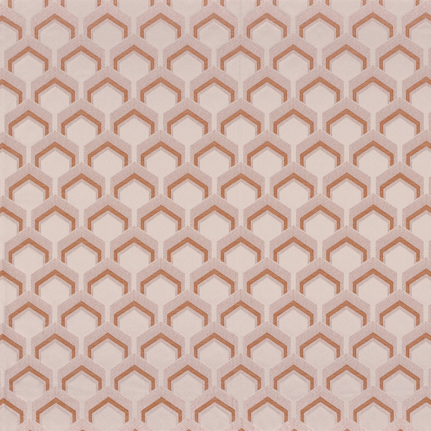44900495 Collection - Hudson Fabric