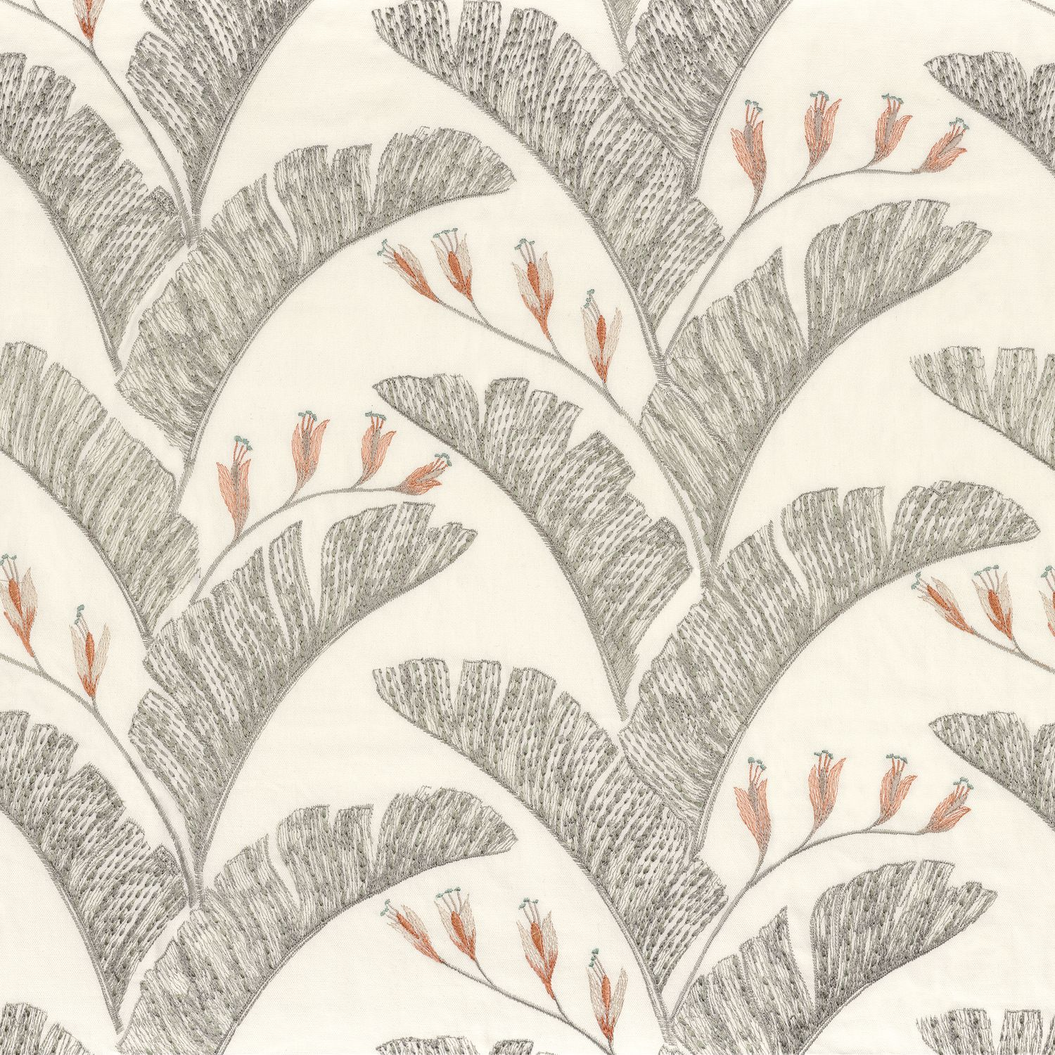 44760356 Collection - Into The Wild Fabric
