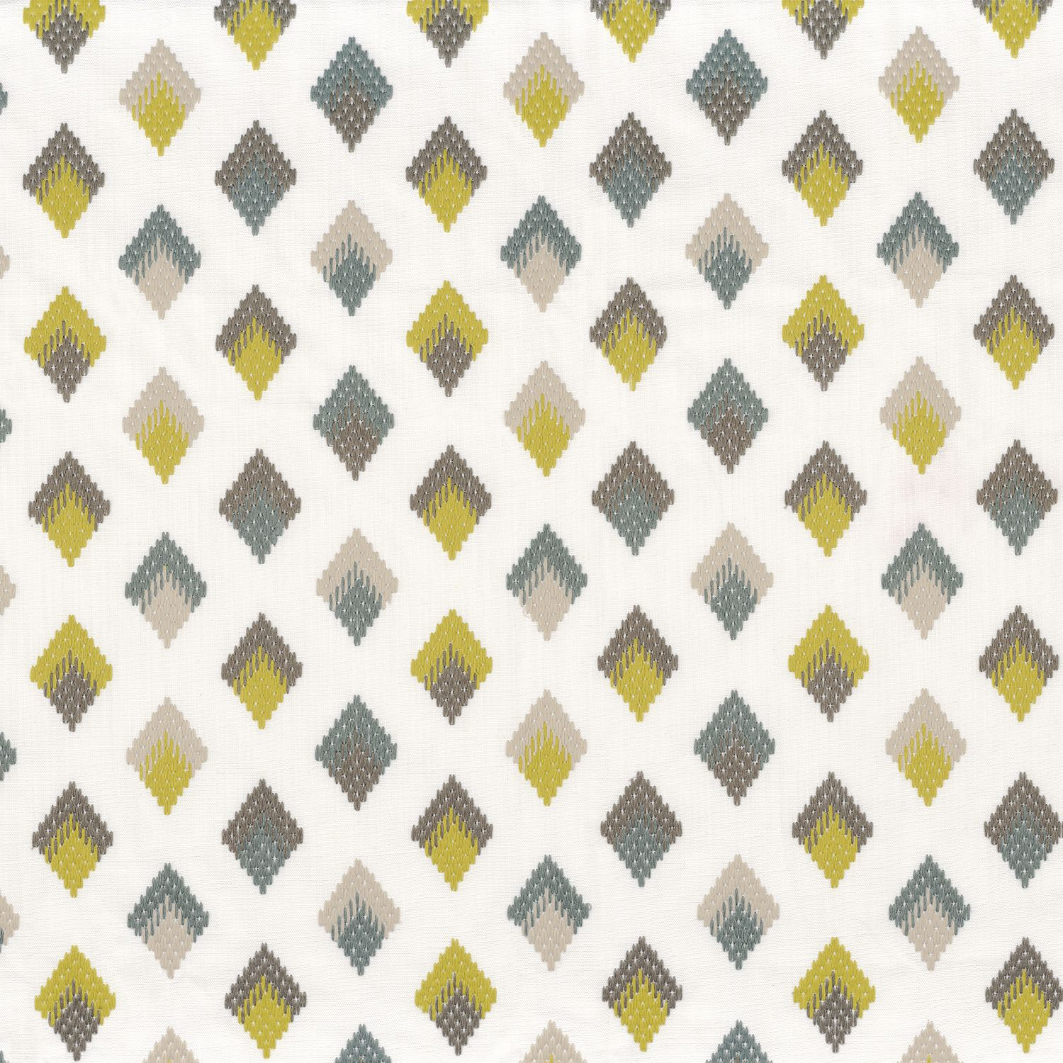 44770149 Collection - Into The Wild Fabric