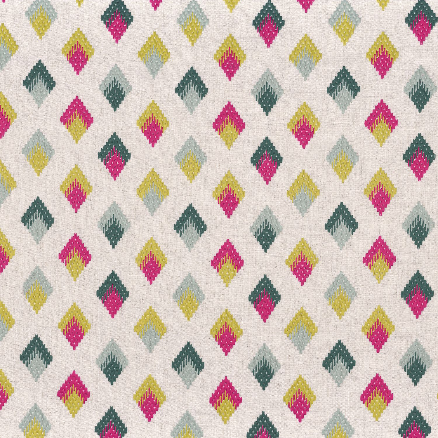 44770235 Collection - Into The Wild Fabric
